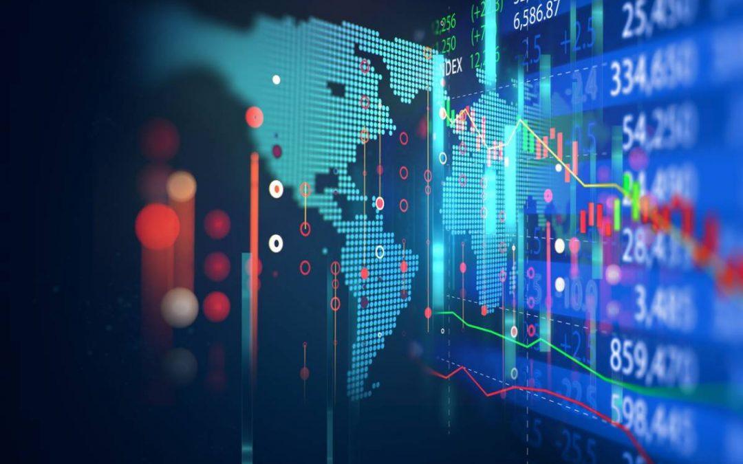 Découvrir l'univers du trading : les analyses