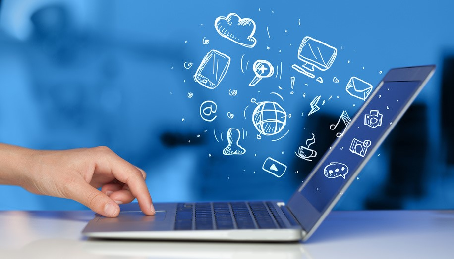 Drupal : Un outil rapide et efficace pour la gestion de contenu web