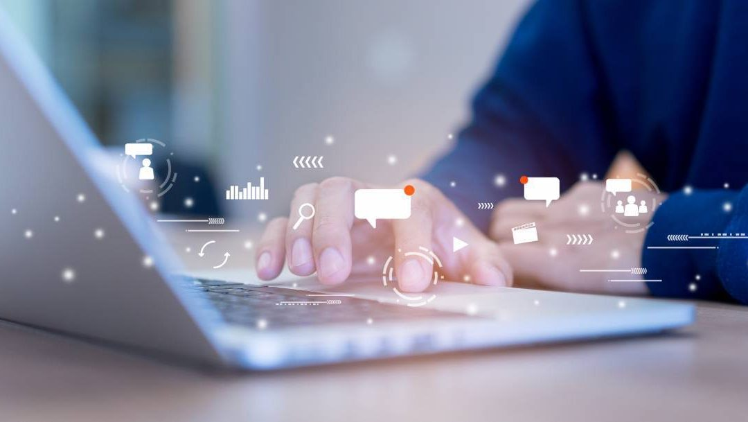 Le site internet : reflet de votre entreprise