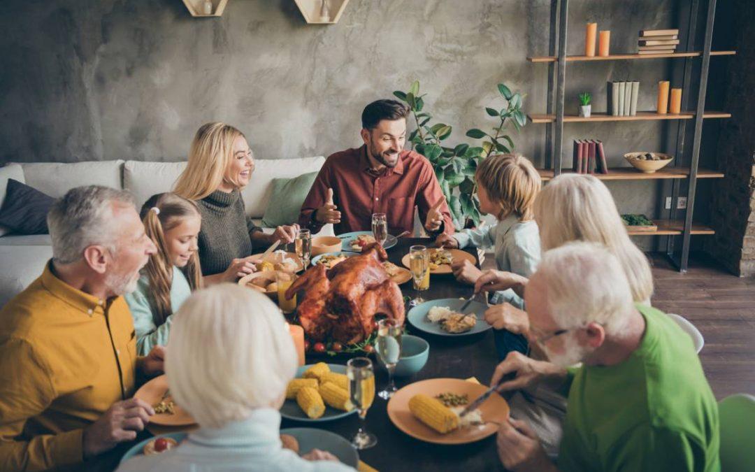 Table d'hôtes, faut-il respecter des règles particulières ?