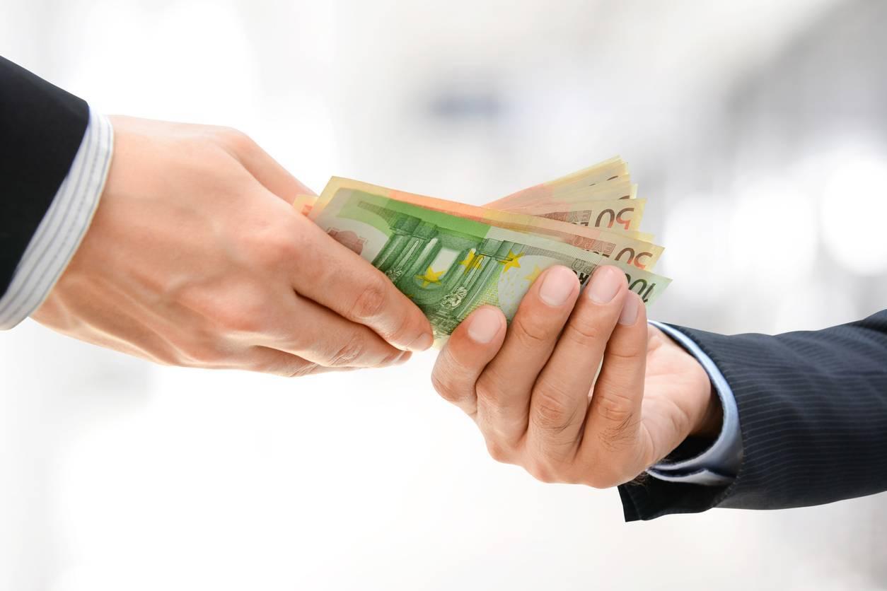 culture du paiement