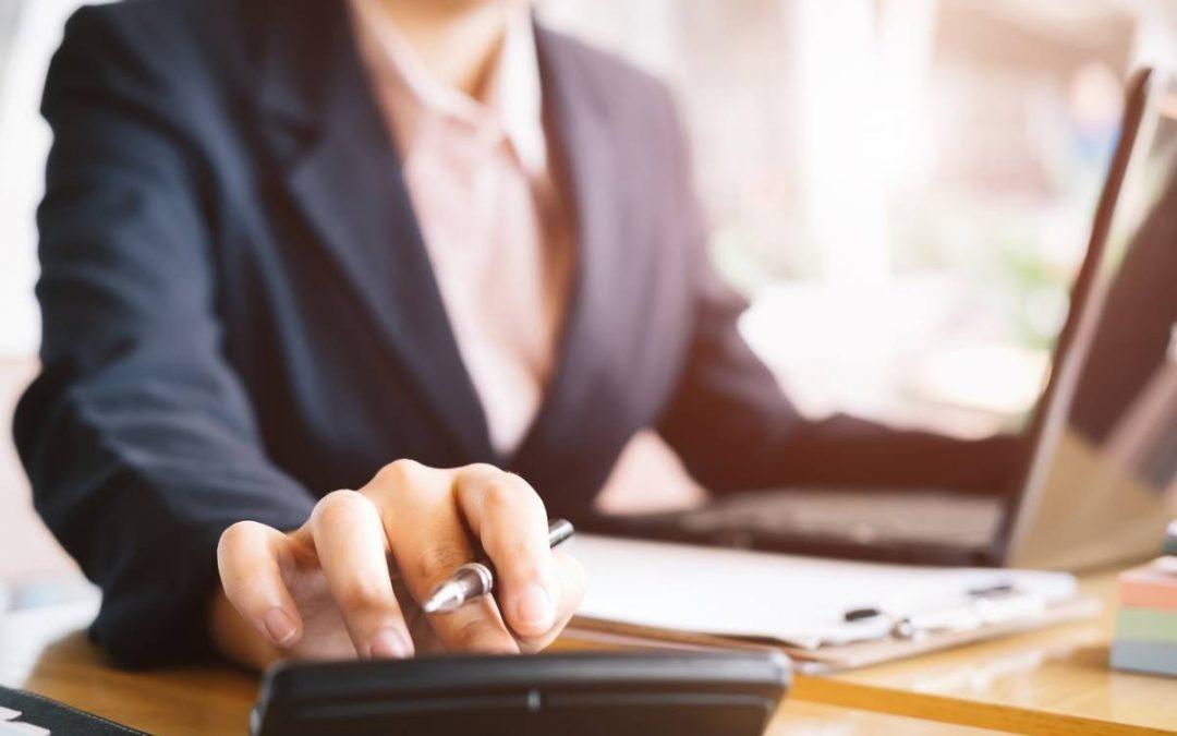 Quels conseils pour améliorer le recouvrement de créances ?