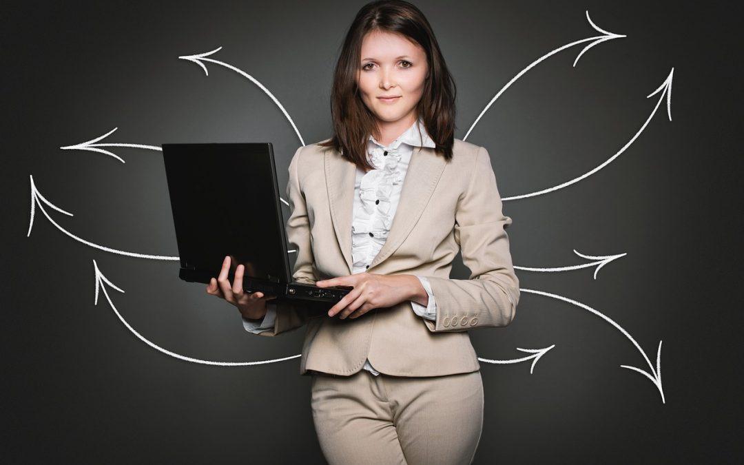 Management visuel : Définition et utilisation des tableaux de management visuel