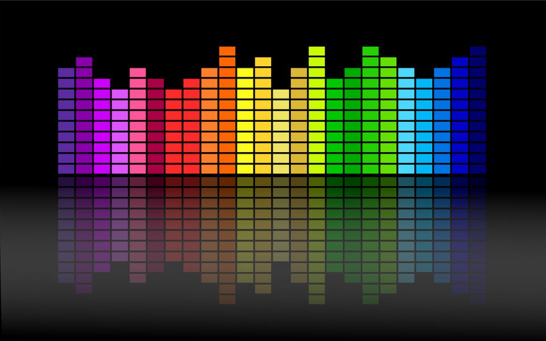 Musique sans droit d auteur : 5 sites pour télécharger de la musique gratuite et libre de droits