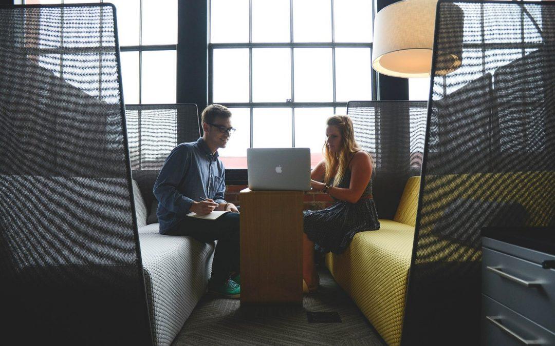 Pépinière d entreprise ou incubateur : Avantages et Utilité