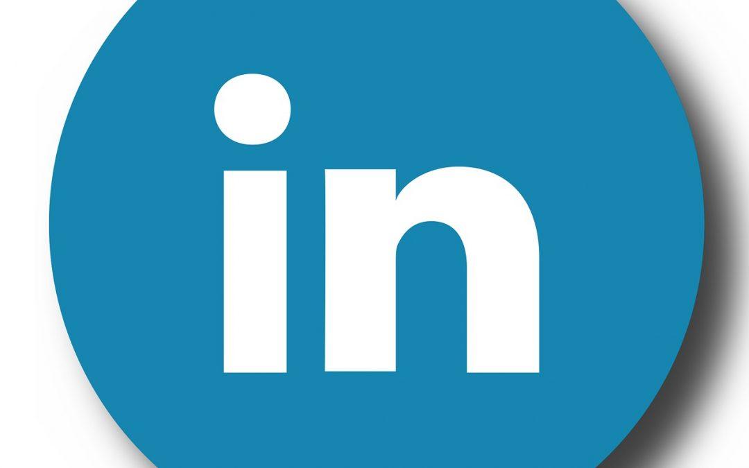 Photo LinkedIn : Nos conseils pour optimiser vos page LinkedIn et obtenir de bonnes relations pro