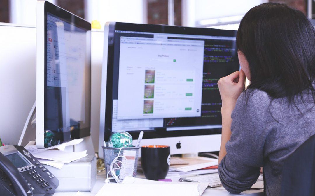 Support de communication : Comment choisir les bons outils de communication pour votre entreprise ?
