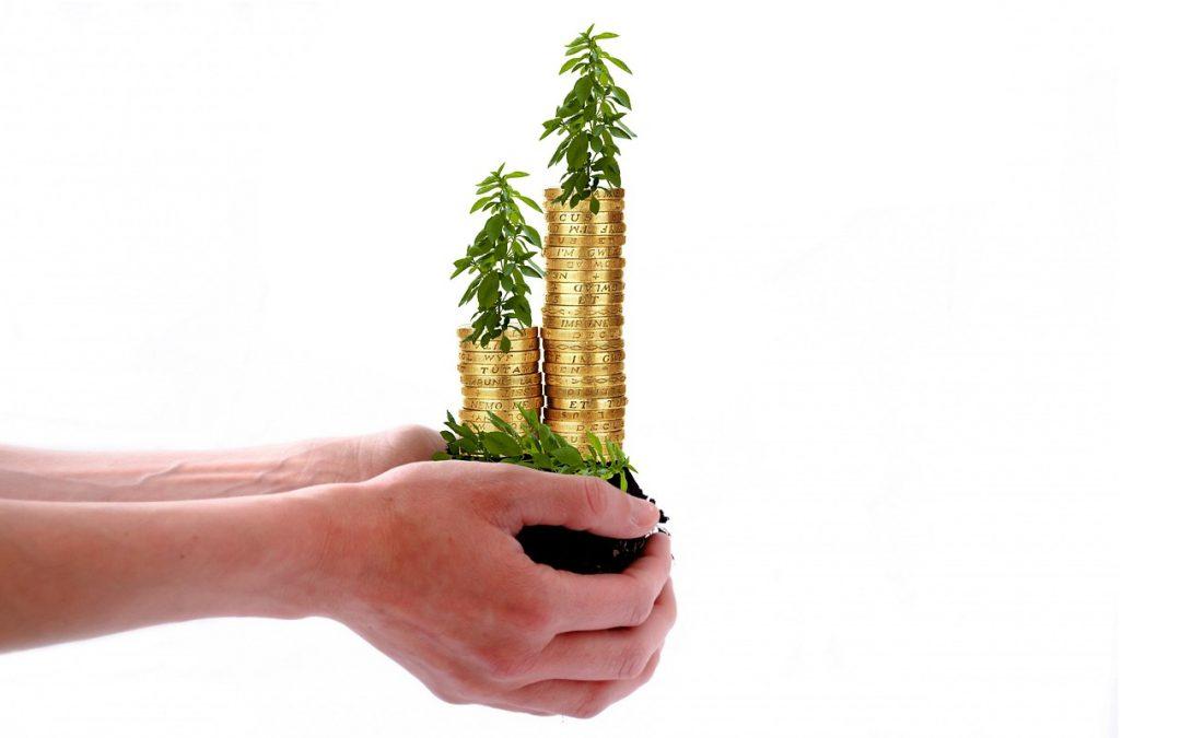 Valeur d une entreprise : Calculez la valeur réelle de votre entreprise