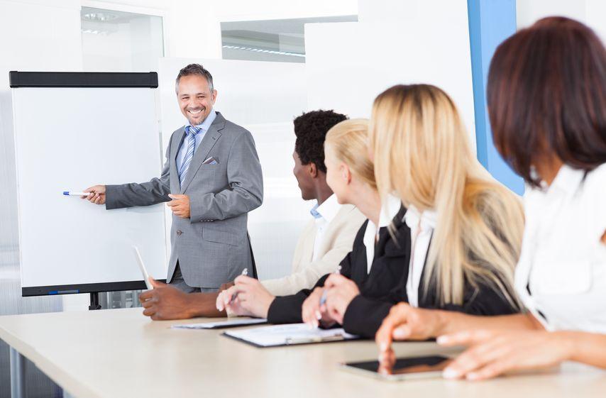 Comment booster et optimiser les compétences de ses collaborateurs?