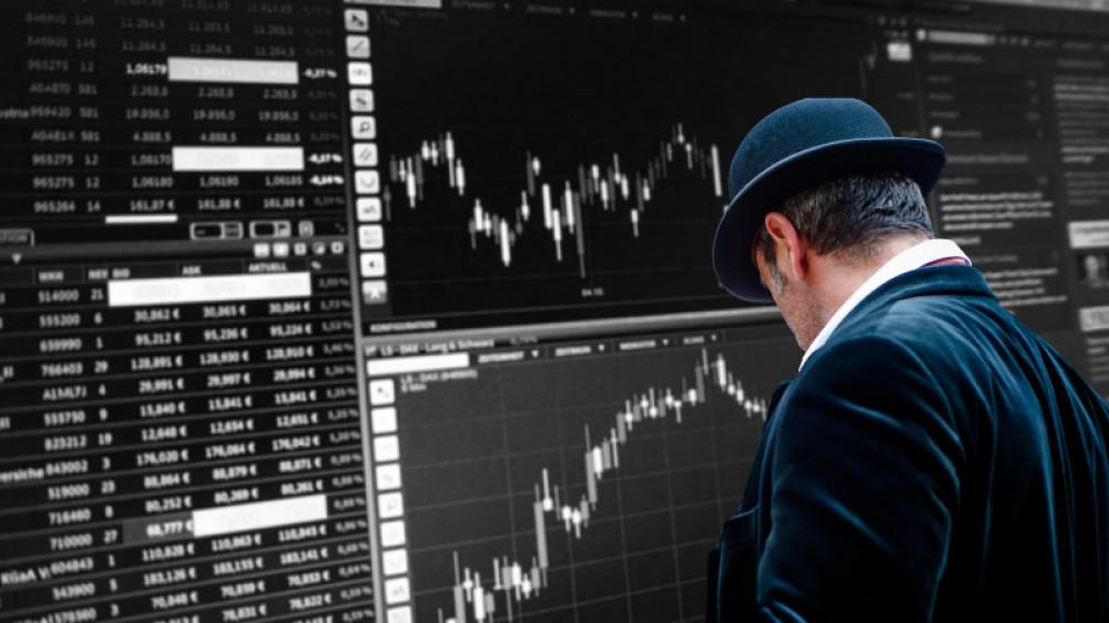 Quel est le meilleur broker : etoro ou XTB ?