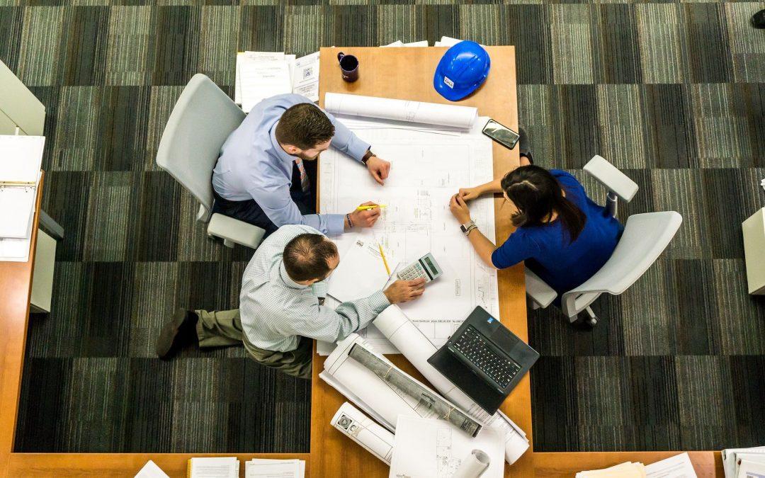 Communication du changement : les enjeux pour la croissance des entreprises