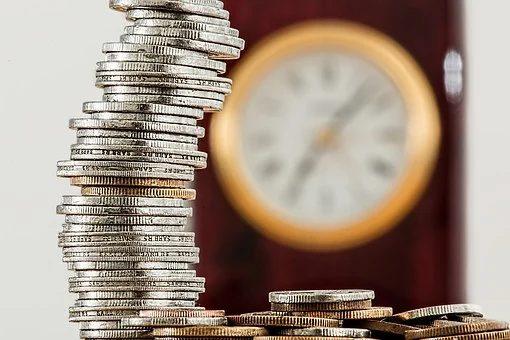 Préparez déjà votre investissement en 2021 avec les meilleurs placements