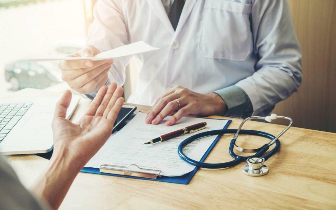 Docteurs : comment bien gérer votre tiers payant ?