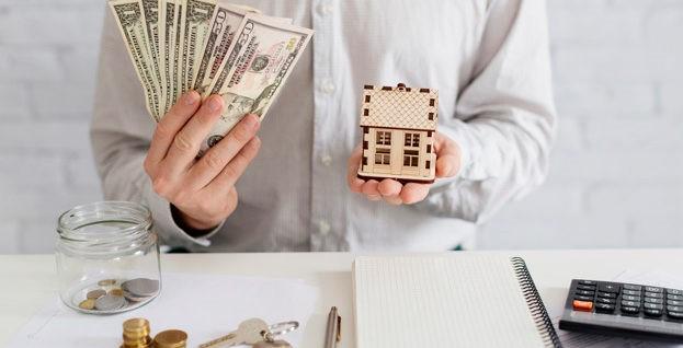 Comment optimiser sa rentabilité locative sur Airbnb ?