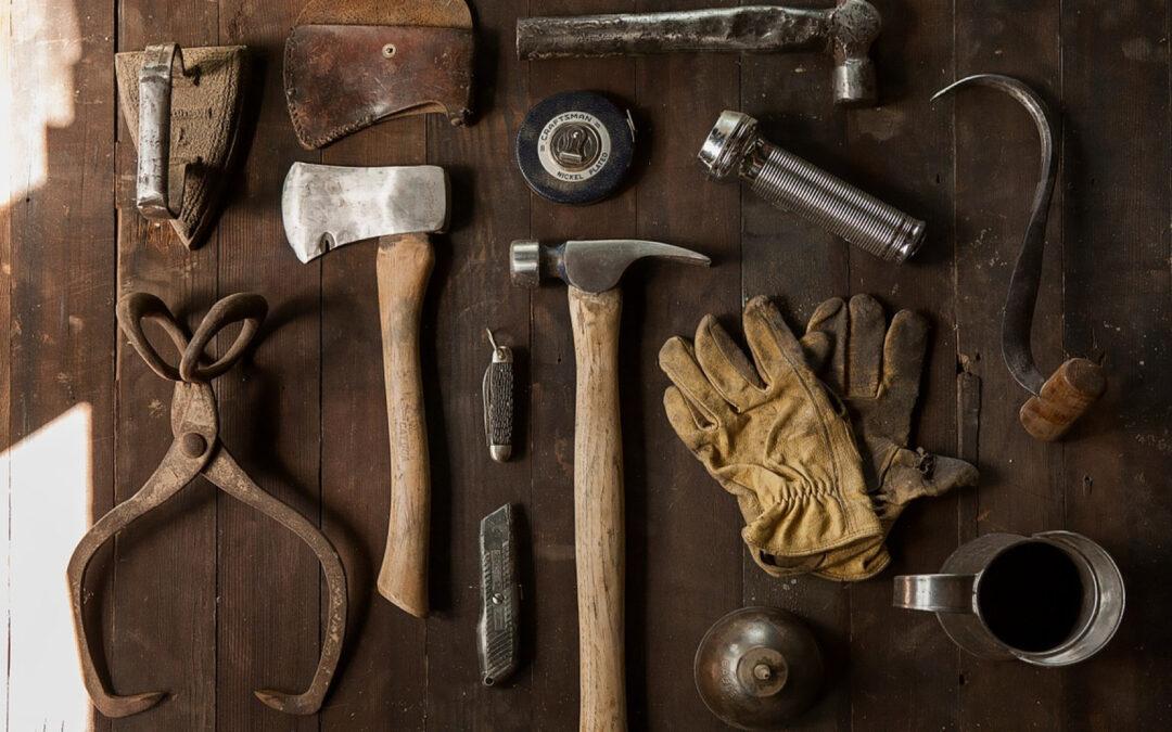 Optez pour les services d'une entreprise de maintenance industrielle