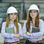 Certification ISO 9001: comment l'obtenir ?