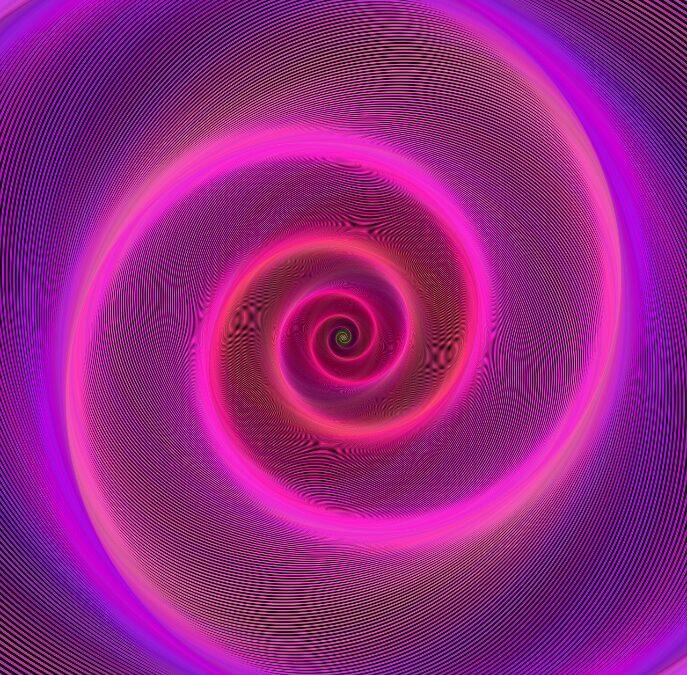 Quels sont les avantages à faire usage de l'hypnose en entreprise?