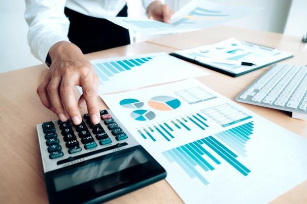 Finance: les avantages des logiciels SaaS
