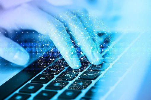 Comment soigner votre communication digitale ?