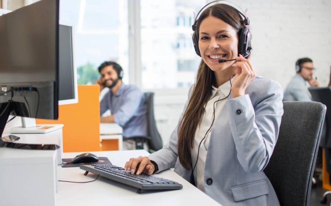 Entreprise : comment choisir son standard téléphonique ?