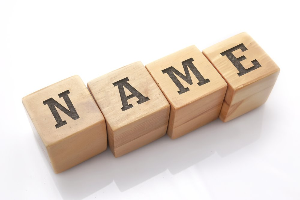 Quel intérêt de passer par une agence naming pour son nom de marque?
