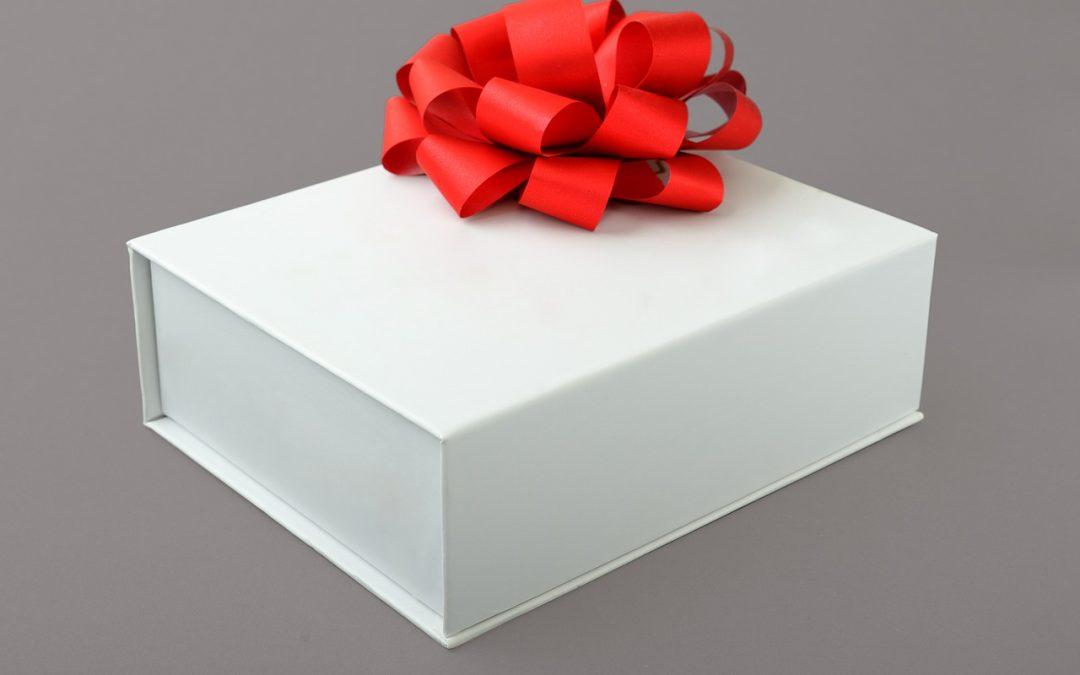 L'importance du packaging dans le branding d'une marque