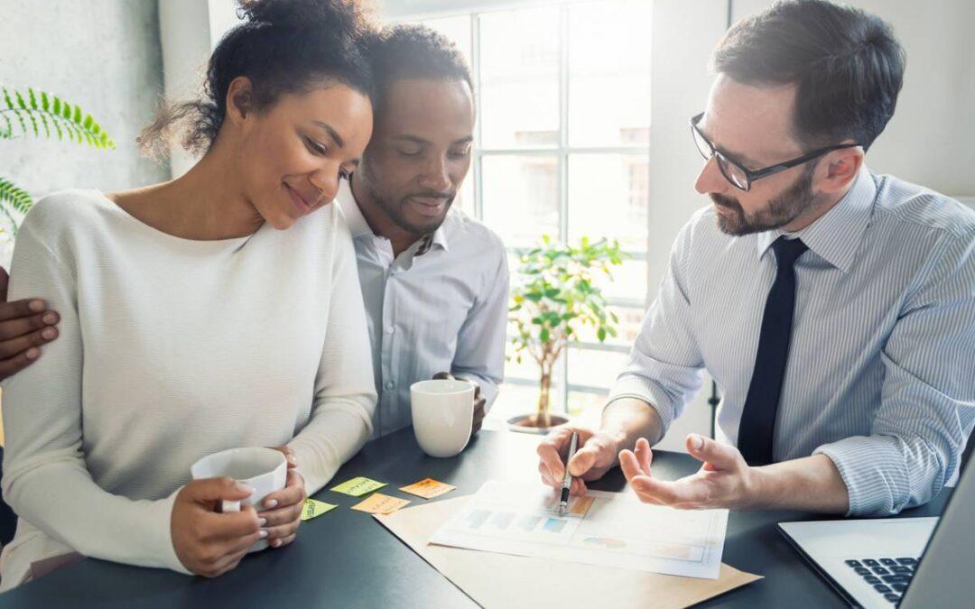 Le rachat de crédit est-il efficace ?