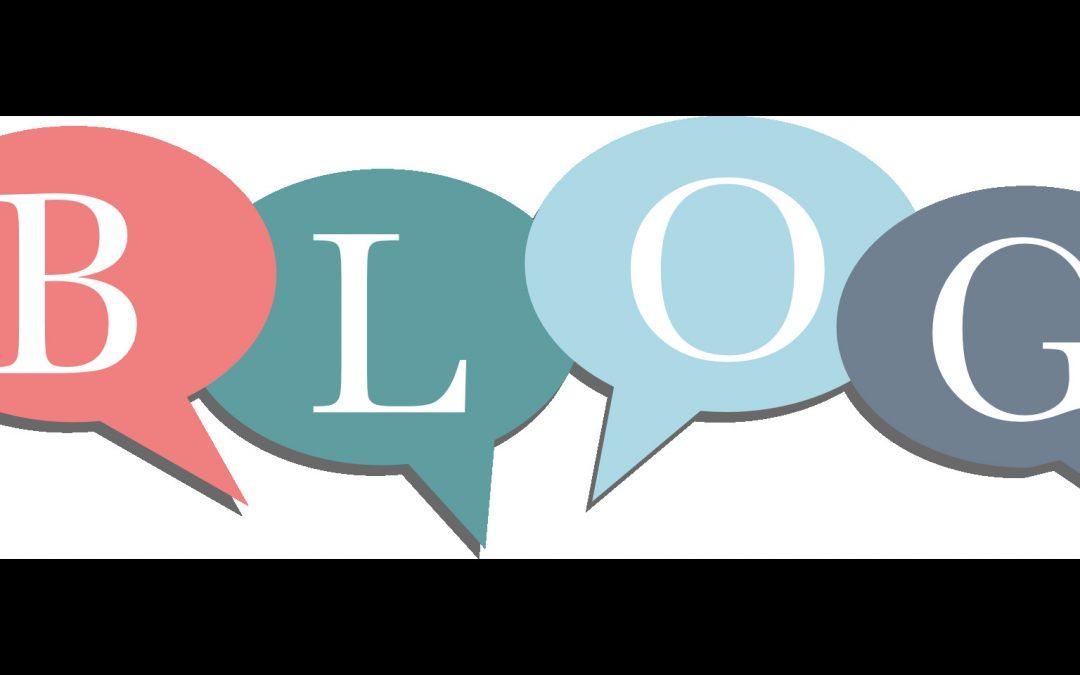 Comment mettre à jour le design de votre blog (et pourquoi vous devriez le faire)