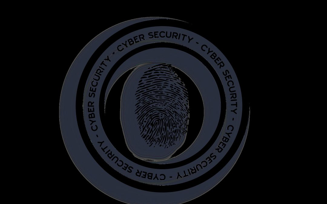 Surmonter les menaces de cybersécurité dans le marketing numérique